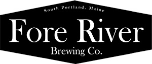 fore-river-300w