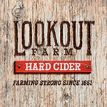 lookout_farm_hard_cider_150w