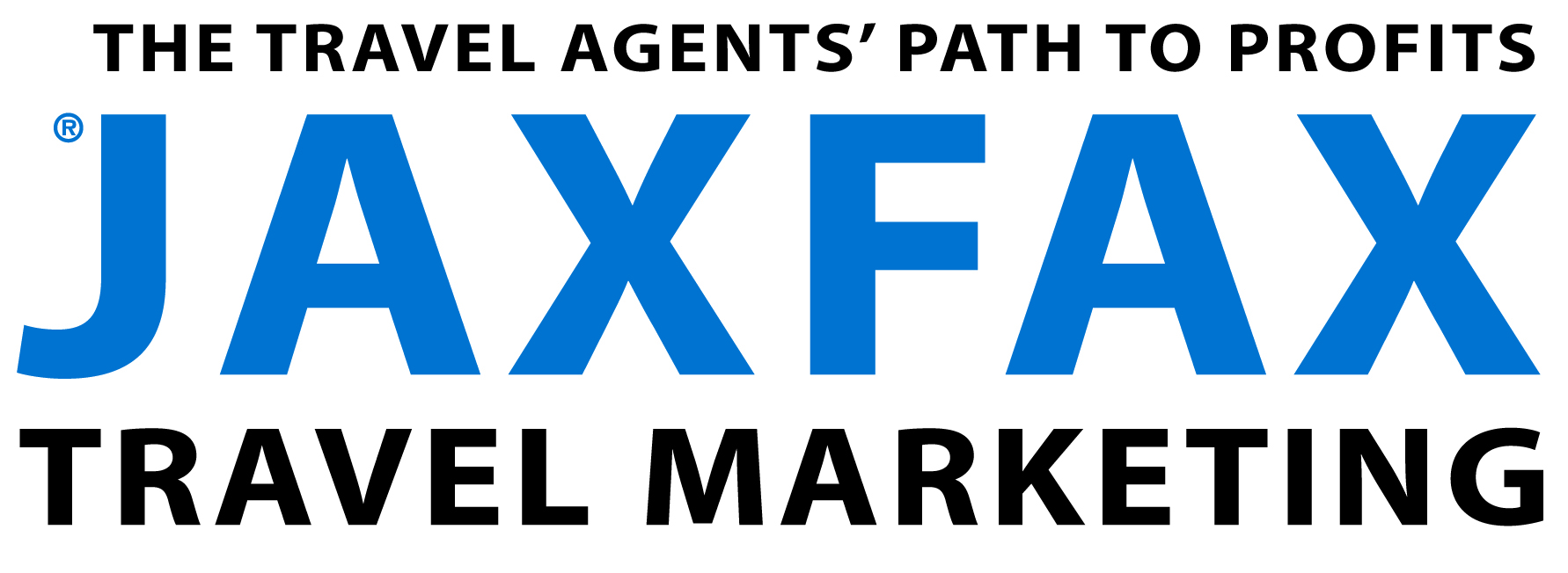 JAXFAX_MARKETING_LOGO
